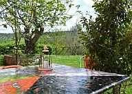farmhouse Umbria Italy