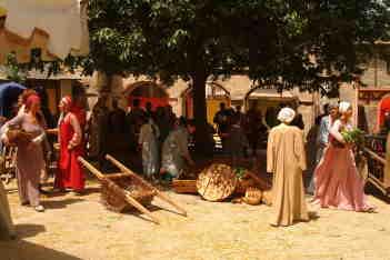 mercato-delle-gaite