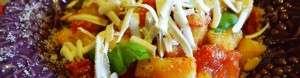potatoes gnocchi