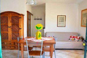 apartment B&B Umbria