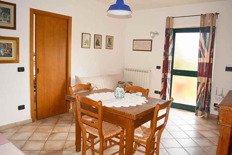 apartment B&B Umbria