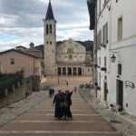 Assisi Tour Umbria