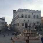 Perugia Tour Umbria